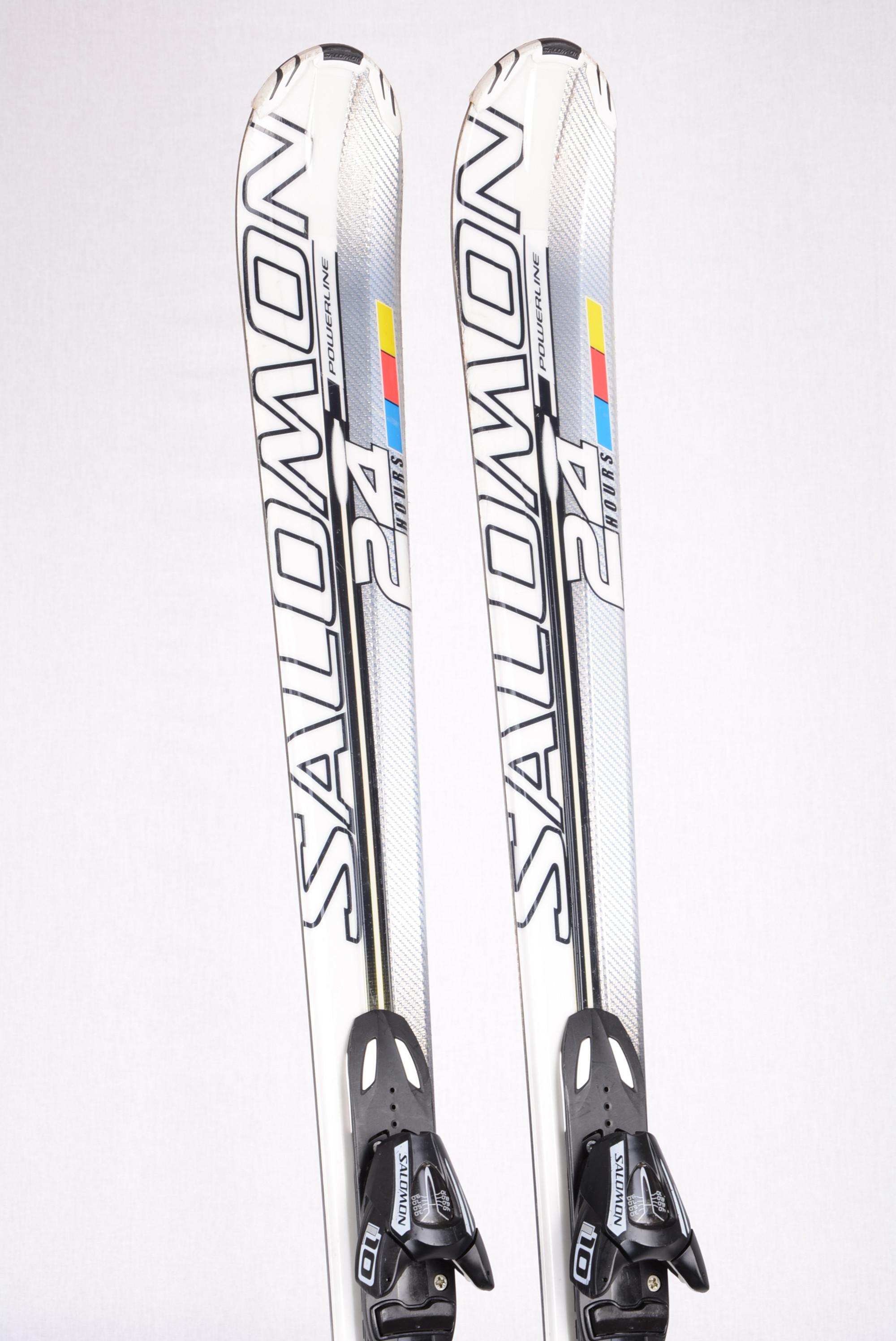 ski singel single kvinner i nesoddtangen