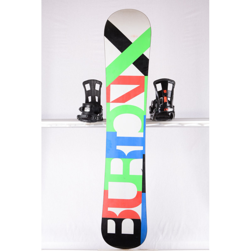 snowboard BURTON CUSTOM X, BLACK, WOODCORE, CARBON, SIDEWALL, The channel, CAMBER