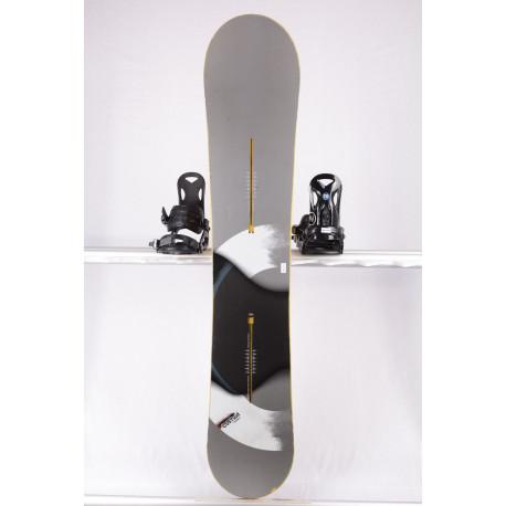 snowboard BURTON CUSTOM WIDE, FLYING-V, GREY/black, WOODCORE, CARBON, SIDEWALL, The channel, HYBRID/rocker