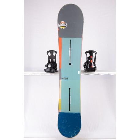 snowboard BURTON CUSTOM WIDE, FLYING-V, GREY/blue, WOODCORE, CARBON, SIDEWALL, The channel, HYBRID/rocker