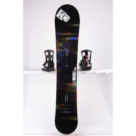 snowboard BURTON CUSTOM X WIDE, BLACK, WOODCORE, CARBON, SIDEWALL, The channel, CAMBER