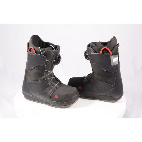 snowboard boots BURTON MENS PROGRESSION BOA 2020, H3-R Boa Coiler ( TOP condition )