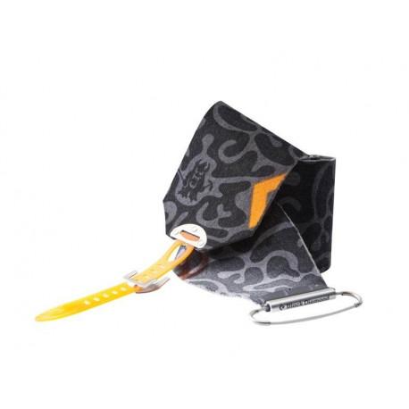 neue Steigfelle BLACK DIAMOND FELLE GLIDELITE MIX 125x155x162 cm ( NEU )