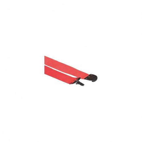 Steigfelle SKI TRAB TESSILFOCA FREERANDO COMBI XL, 164cm, 90-76-90