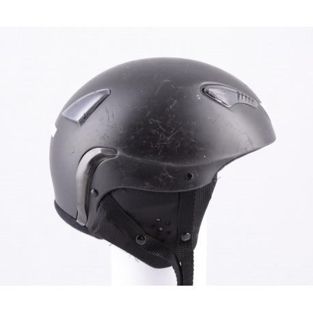 ski/snowboard helmet DAINESE FUN HELMET, air ventilation
