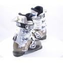 dámské lyžáky ATOMIC WAYMAKER 80 plus, SKI/WALK, anatomic medium fit, comfort, transp black/white