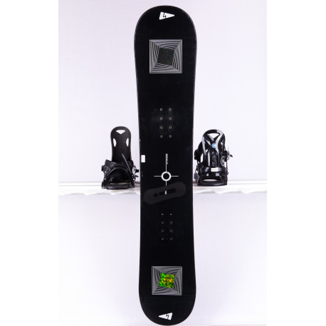 placa snowboard LIMITED 4 YOU, holopicture, WOODCORE, sidewall, CAMBER