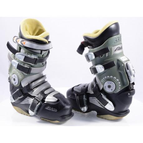 snowboardové topánky RAICHLE 323 Hard boots