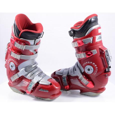 snowboardové topánky RAICHLE 325 Hard boots