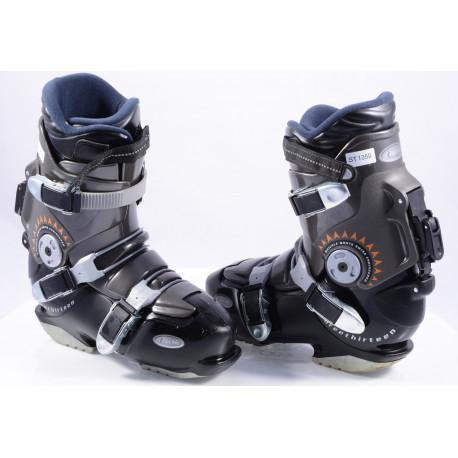 snowboardové topánky RAICHLE 313 Hard boots