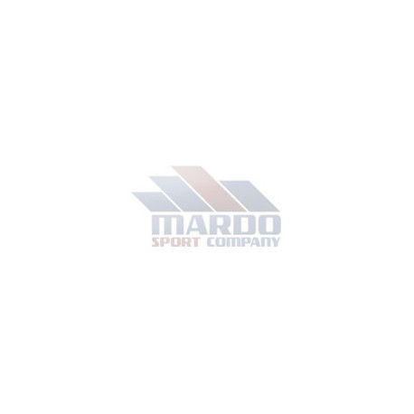 nové bežecké zavodne lyže Sporten Bohemia Plus classic MIKROKONTAKT SOFT, 2015/2016